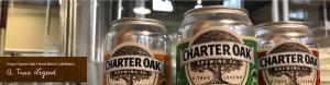 Charter Oak Brewery - Danbury, CT @ Charter Oak Brewery