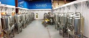 Live at Veracious Brewing Company @ Veracious Brewing Company